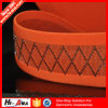 Top Quality Control Finest Quality Knitted Elastic Tape