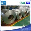 SGCC Spangle Hot DIP Gi Galvanized Steel Coil
