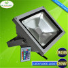 Made in China Best Price Power Saver LED Light RGB