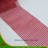 Fashion Pearl Banding Trimming for Garment (HASLP160035)