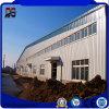 Best Design and Fine Price Galvanized Steel Buildings on Sale