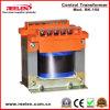 150va Isolation Transformer IP00 Open Type