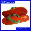 Trendy Beach Slipper PE Footwear Slipper Unisex (14B128)