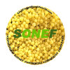 Sonef Price for Calcium Ammonium Nitrate Fertilizer Granular Can Nitrate Fertilizer