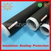 98-Kc21 EPDM Cold Shrink Sealing Kits
