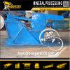 Pendulum Mining Swaying Feeder Machine Swing Feeding for Ball Mill