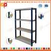 Customized Warehouse Industrial Srorage Shelf Rack (ZHr364)