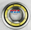 High Quality and Speed Deep Groove Ball Bearing for Motors 6320m