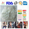 Stop Muscle Wasting Steroid Powder Masteron Propionate Dro Prop