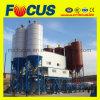 Hzs Ready-Mix Concrete Batching Plant (HZS180)