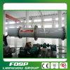 Rotary Drum Drying Equipment, Wood Sawdust Dryer Machinery