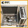 Hot Sale Kiet Brand High Performence Torque Multiplier