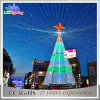 New Design Outdoor Christmas Decoration Lights LED Trees