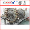 Reinforced Plastic Pipe Prdcution Line