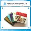 Customized Fridge Magnet for Promotional Gifts (BG-FM238)