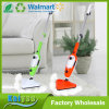 Multifunctional 10 in 1 Household Floor Cleaning Steam Mop