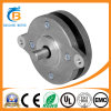 36mm 0.9 2phase step motor with pulley