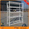 Bespoke Storage Rack, Good Quality Display Rack