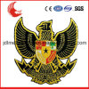Popular Style Custom Made Military Embroidered Patches