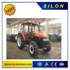 4WD Foton 100HP Farming Tractor (LT1004)