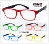 Hot Sale Plastic Reading Glasses. Kr4153