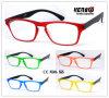 Hot Sale Plastic Reading Glasses. Kr4153