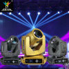 Stage 230W Moving Head Beam 7r