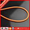 Global Brands 10 Year Various Colors Coiled Elastic Cord