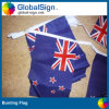 Triangle Flag Bunting National Flag, String Flag (DSP10)