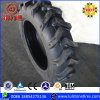 R-1 Tractor Tyre 3.50-5 5.00-14 6.00-12 8.25-16 10.00-15 11.2-28