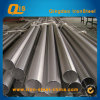 TP304 Welded Stainless Steel Pipe by ASTM A312