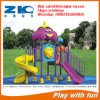 Outdoor Playground for Children Play Fun