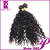 Sell Cheap Bundles of Wet and Wavy Indian Remy Hair Weft