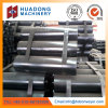 Belt Conveyor Carrying Steel Rollers