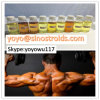 Injectable Dianabol 50mg/Ml for Building Lean Mass Muscle Methandrostenolone