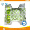 Disposable OEM Cotton Breathable Baby Diapers /Nappies
