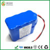 1s8p 3.7V 24.8ah China Battery OEM Factory