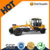 Grader XCMG Construction Machine