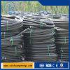 HDPE Material PE80 Plastic Pipe