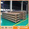 5005 H34 Aluminium sheet with good quality