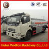 Dongfeng 4*2 8000liter/8ton/8000L Fuel Tanker