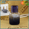 Portable Scent Spray Glass Perfume Bottle
