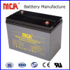 6V200ah Solar Panel Lead Acid Deep Cycle Battery