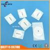 Paper/Pet Material NXP MIFARE Ntag213/215/216 RFID Sticker for E-Ticket