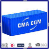 Logo Printed Anti-Stress PU Container for Promotion