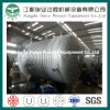 Stainless Steel Petrochemical Reactor Tank