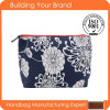 2017 Latest Women Fashion Designer Canvas Cosmetic Hand Bag (BDX-161071)