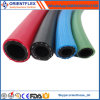 Factory Wholesale Mixed Air Hose