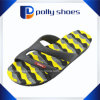 Bulk Sales Custom Stock Slipper with Low Price