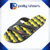 Bulk Sales Custom Stock Slipper with Low Price